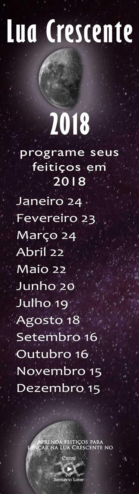 Calendario C Lua 25 Melhores Ideias De Calend 225 Lua No
