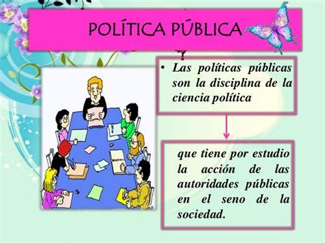 comprar libro econom 237 a pol 237 tica polticas pblicas de educacin en colombia diapositiva sobre pol 237 tica publicas y educativa