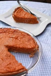 Sweet potato pie recipe soul food i heart recipes