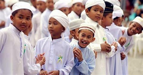 Merk Lipstik Untuk Anak Sekolah hidup yang bahagia memilih sekolah terbaik untuk anak anak sekolah agama integrasi