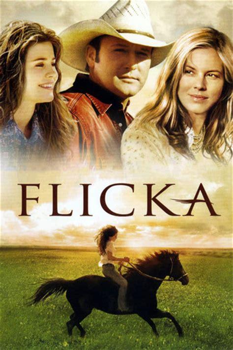 one day horse film flicka la yegua y la adolescente rebelde diario de una