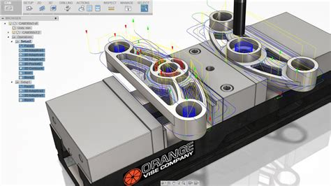 3d Home Design Free Architecture And Modeling Software autodesk brings cloudy cam power to fusion 360 solidsmack