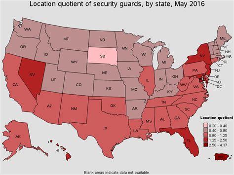 security companies in las vegas iron fencing