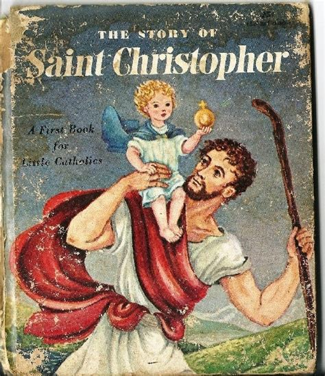 the sainted a chris pella novel tr 30 best fabulous ideas for children s gifts images on