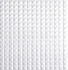 bulk ceiling tiles ecotile ingot 2 x 4 lay in pvc ceiling tile white