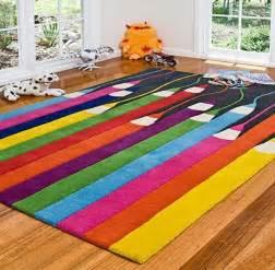 Elegant kids large area rugs ideas 352329 home design ideas