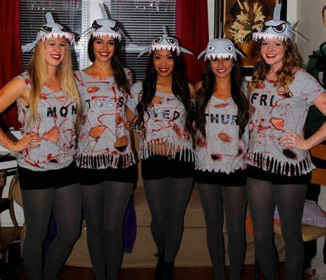 easy diy halloween costumes du clarion