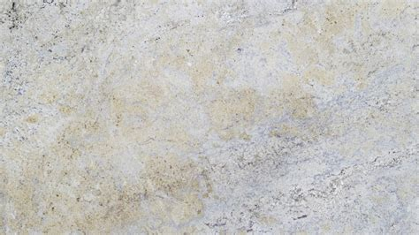 bianco romano granite bianco romano granite kitchen countertops and bar tops