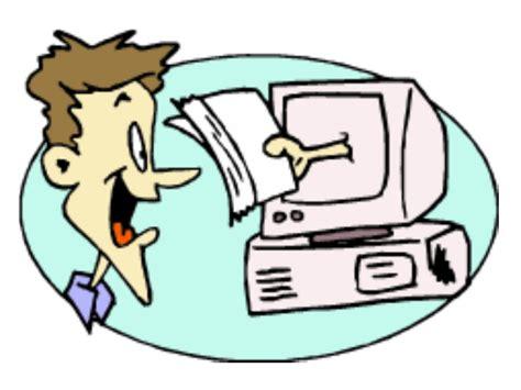 imagenes webquest competencias basicas uso educativo de las webquest