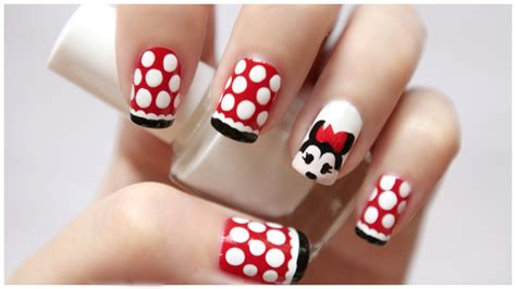 Nails And by Disney Nails And Makeup Disney Inspired Makeup Nail