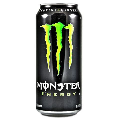 monster energy monster energy can pixel art minecraft project