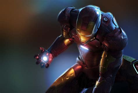iron man iron man 3 wallpaper 31868061 fanpop iron man 3 movie wallpapers full hd 4k