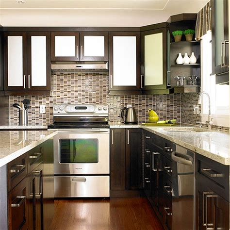 cool kitchen cabinets reviews greenvirals style