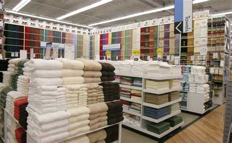 bed bath and beyond 18th street artigos para casa objetos e utens 237 lios toca da cotia