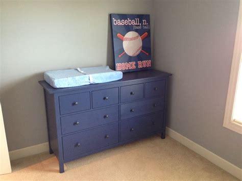 hemnes 8 drawer dresser for nursery oh