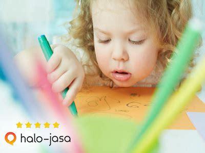 tata ruang kelas yang cantik masalah yang buat anak sulit beradaptasi dari tk ke sd dan