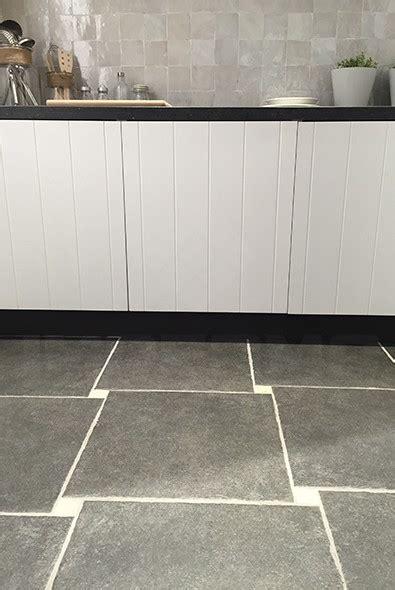 natuursteen tegels keuken kerkdal tegels natuursteen keuken natuursteen imitatie