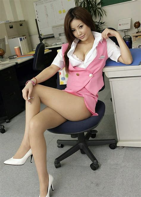 Best Images About Nice Body On Pinterest Sexy Cute Asian Girls And Sexy Asian Girls