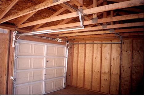 16 X 24 Garage Package by 16x24 Shed Kits Studio Design Gallery Best Design