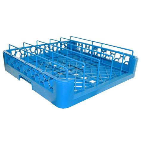 Dishwasher Racks by Carlisle 2 5 In Dishwasher Rack For Pans Or Insulated