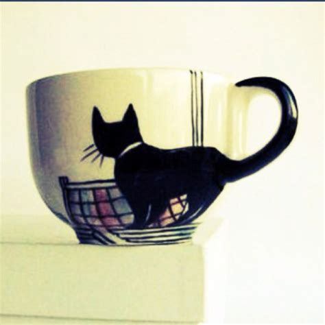 design your own mug vancouver 1000 images about pottery painting ideas on pinterest
