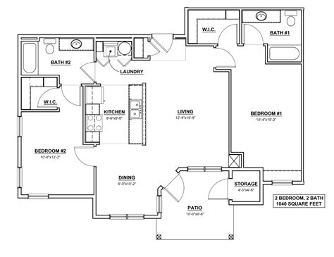 sycamore floor plan sycamore floor plan choice image home fixtures
