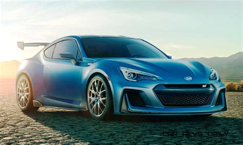 awd subaru brz 2017 subaru brz awd 2017 cars reviews 2017 2018 best