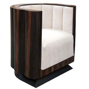 Deco Furniture Designers by Coco Deco Chair Sofas