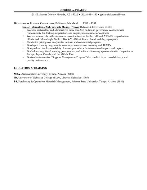 resume sle for real estate with no experience 28 images