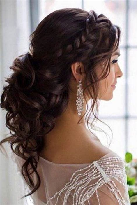 15 Anos Hairstyles by 48 Of The Best Quinceanera Hairstyles That Will Make You