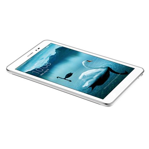 Tablet Huawei Honor T1 huawei honor t1 8 quot 16gb tablet