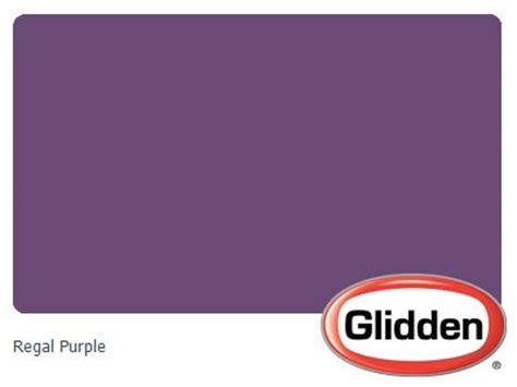 regal purple 56rb 09 302 color paint chips colors paint colors and paint