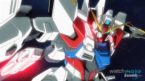 all mobile suits top 10 mobile suits from the gundam franchise