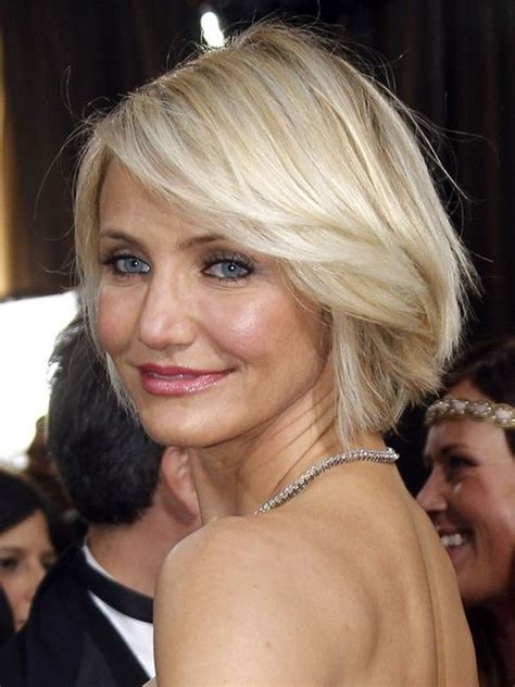 google search latest hairstyles short cameron diaz bob 2013 google search choppy bob