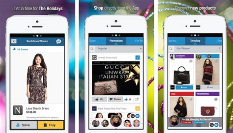 Shopping Apps by Related Keywords Suggestions For Shopping Apps