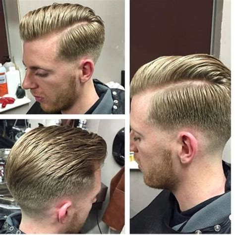 culture king hair cuts 23 best culture kings barber images on pinterest culture