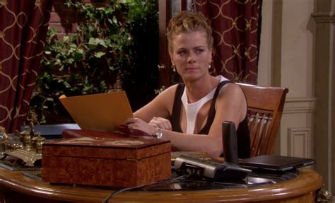 days of our lives cast news spoilers ej dimera actor abby deveraux archives days of our lives news