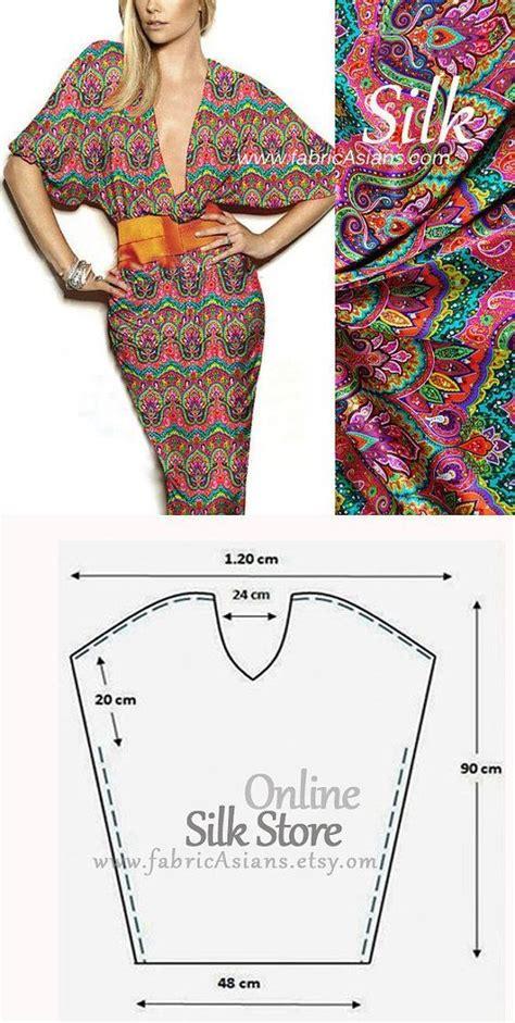 free pattern tunic dress simple tunic free sewing and sewing patterns on pinterest
