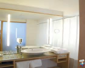 Design Home Interior Online Sfondi Bagni 99 Sfondi In Alta Definizione Hd