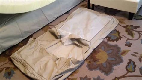 how to change sofa cover how to replace install change cover on ikea ektorp