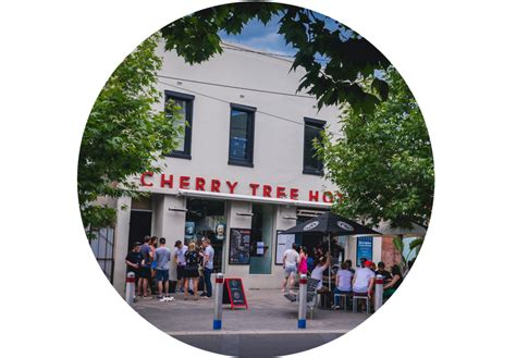 3302 cherry tree circle cherry tree hotel home to the best craft and company this side of the river