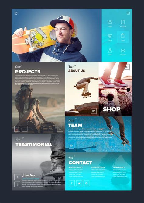 web design trends that will dominate 2015 cowley
