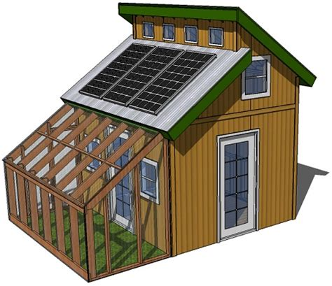 tiny eco house plans off the grid sustainable tiny houses tiny eco house plans by keith yost designs