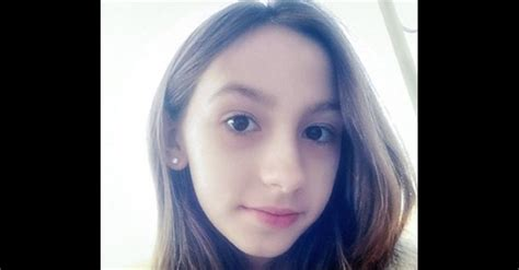 the 12 year old girl who shoots majestic wild animals for 12 year old girl shot and killed by pennsylvania law