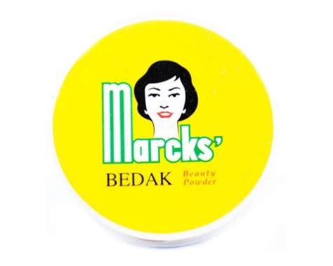 Harga Inez Finish Powder 10 merk bedak untuk kulit berjerawat paling bagus