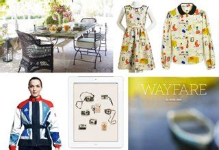 design love fest ojai the coolest websites and stories