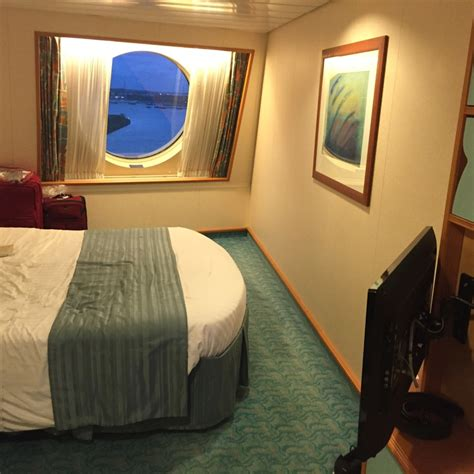 of the seas cabin large oceanview stateroom cabin category sf adventure of