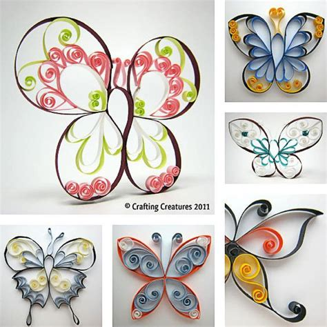 free printable quilling templates printable quilling patterns designs quilled