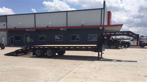 flat bed trailer rental trailers for rent in houston nationwide trailers texas