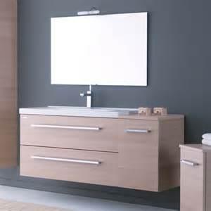 Bathroom Design Online arredo e mobili bagno moderni on line jo bagno it